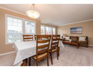 """Photo 7: 3736 CASTLE PINES Court in Abbotsford: Abbotsford East House for sale in """"Ledgeview Estates"""" : MLS®# R2418253"""