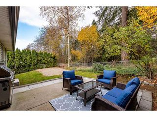 """Photo 19: 3736 CASTLE PINES Court in Abbotsford: Abbotsford East House for sale in """"Ledgeview Estates"""" : MLS®# R2418253"""