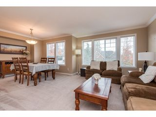 """Photo 6: 3736 CASTLE PINES Court in Abbotsford: Abbotsford East House for sale in """"Ledgeview Estates"""" : MLS®# R2418253"""