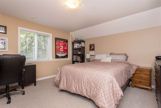 """Photo 15: 3736 CASTLE PINES Court in Abbotsford: Abbotsford East House for sale in """"Ledgeview Estates"""" : MLS®# R2418253"""