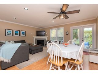 """Photo 3: 3736 CASTLE PINES Court in Abbotsford: Abbotsford East House for sale in """"Ledgeview Estates"""" : MLS®# R2418253"""