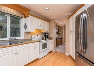 """Photo 9: 3736 CASTLE PINES Court in Abbotsford: Abbotsford East House for sale in """"Ledgeview Estates"""" : MLS®# R2418253"""