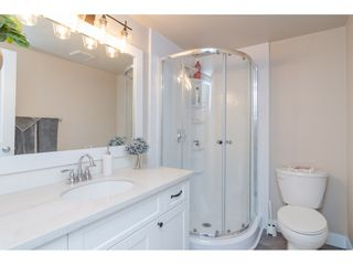 """Photo 13: 104 15941 MARINE Drive: White Rock Condo for sale in """"Heritage"""" (South Surrey White Rock)  : MLS®# R2417090"""