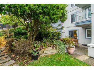 """Photo 19: 104 15941 MARINE Drive: White Rock Condo for sale in """"Heritage"""" (South Surrey White Rock)  : MLS®# R2417090"""