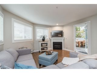 """Photo 8: 104 15941 MARINE Drive: White Rock Condo for sale in """"Heritage"""" (South Surrey White Rock)  : MLS®# R2417090"""