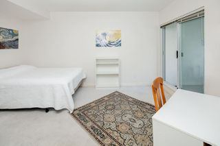 Photo 11: 213 5735 HAMPTON PLACE in Vancouver: University VW Condo for sale (Vancouver West)  : MLS®# R2421216