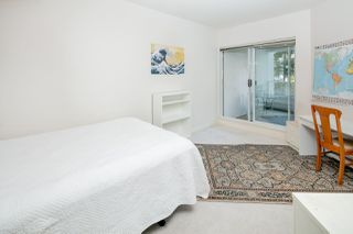 Photo 9: 213 5735 HAMPTON PLACE in Vancouver: University VW Condo for sale (Vancouver West)  : MLS®# R2421216