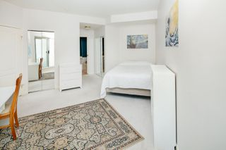 Photo 10: 213 5735 HAMPTON PLACE in Vancouver: University VW Condo for sale (Vancouver West)  : MLS®# R2421216