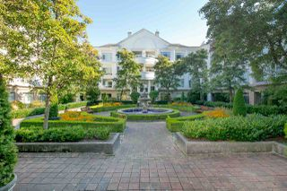 Photo 13: 213 5735 HAMPTON PLACE in Vancouver: University VW Condo for sale (Vancouver West)  : MLS®# R2421216