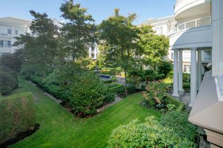 Photo 14: 213 5735 HAMPTON PLACE in Vancouver: University VW Condo for sale (Vancouver West)  : MLS®# R2421216