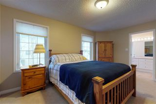 Photo 13: 34 Delwood Place: St. Albert House for sale : MLS®# E4181550