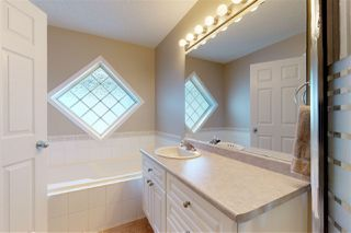 Photo 14: 34 Delwood Place: St. Albert House for sale : MLS®# E4181550