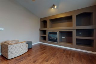 Photo 12: 34 Delwood Place: St. Albert House for sale : MLS®# E4181550