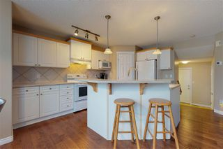 Photo 8: 34 Delwood Place: St. Albert House for sale : MLS®# E4181550