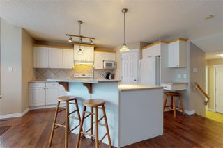 Photo 6: 34 Delwood Place: St. Albert House for sale : MLS®# E4181550