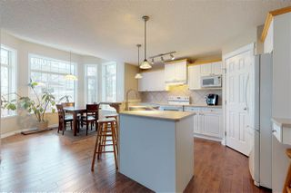 Photo 5: 34 Delwood Place: St. Albert House for sale : MLS®# E4181550