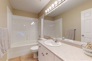 Photo 19: 34 Delwood Place: St. Albert House for sale : MLS®# E4181550