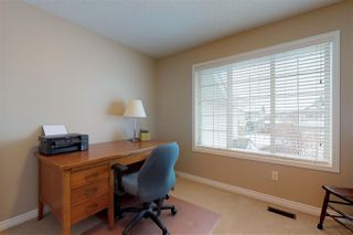 Photo 16: 34 Delwood Place: St. Albert House for sale : MLS®# E4181550