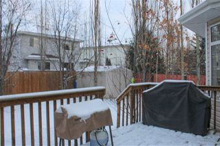Photo 20: 34 Delwood Place: St. Albert House for sale : MLS®# E4181550