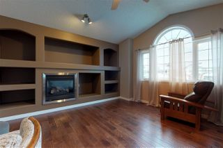 Photo 10: 34 Delwood Place: St. Albert House for sale : MLS®# E4181550