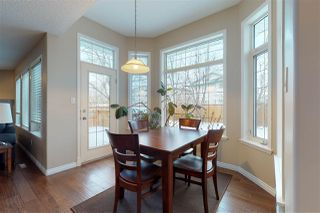 Photo 9: 34 Delwood Place: St. Albert House for sale : MLS®# E4181550