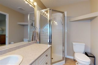Photo 15: 34 Delwood Place: St. Albert House for sale : MLS®# E4181550