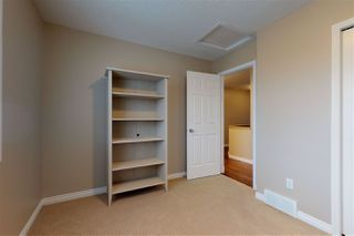 Photo 18: 34 Delwood Place: St. Albert House for sale : MLS®# E4181550