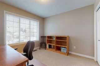 Photo 17: 34 Delwood Place: St. Albert House for sale : MLS®# E4181550