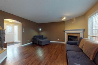 Photo 4: 34 Delwood Place: St. Albert House for sale : MLS®# E4181550