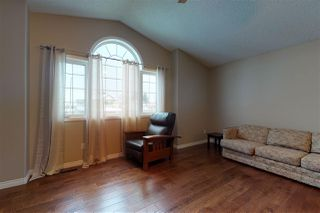 Photo 11: 34 Delwood Place: St. Albert House for sale : MLS®# E4181550