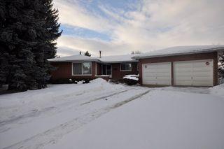 Main Photo: 12436 52 Avenue in Edmonton: Zone 15 House for sale : MLS®# E4186828