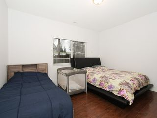 Photo 15: 2466 FRISKIE Avenue in Port Coquitlam: Woodland Acres PQ House for sale : MLS®# R2435749
