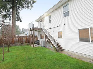 Photo 19: 2466 FRISKIE Avenue in Port Coquitlam: Woodland Acres PQ House for sale : MLS®# R2435749