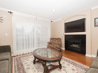 Photo 9: 2466 FRISKIE Avenue in Port Coquitlam: Woodland Acres PQ House for sale : MLS®# R2435749