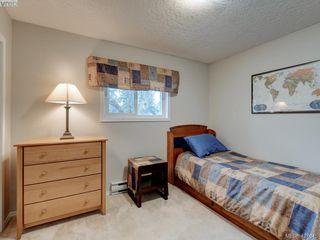 Photo 15: 106 2721 Jacklin Road in VICTORIA: La Langford Proper Row/Townhouse for sale (Langford)  : MLS®# 421045