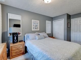 Photo 12: 106 2721 Jacklin Road in VICTORIA: La Langford Proper Row/Townhouse for sale (Langford)  : MLS®# 421045