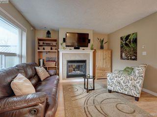 Photo 9: 106 2721 Jacklin Road in VICTORIA: La Langford Proper Row/Townhouse for sale (Langford)  : MLS®# 421045