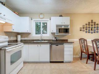Photo 7: 106 2721 Jacklin Road in VICTORIA: La Langford Proper Row/Townhouse for sale (Langford)  : MLS®# 421045