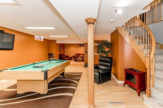 Photo 15: 306 Howard Crescent: Orangeville House (2-Storey) for sale : MLS®# W4701035