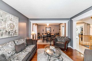 Photo 4: 306 Howard Crescent: Orangeville House (2-Storey) for sale : MLS®# W4701035