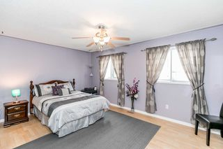 Photo 10: 306 Howard Crescent: Orangeville House (2-Storey) for sale : MLS®# W4701035