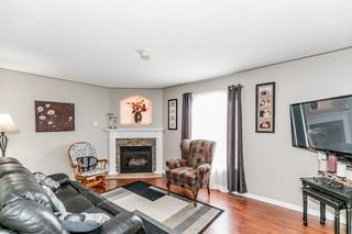 Photo 6: 306 Howard Crescent: Orangeville House (2-Storey) for sale : MLS®# W4701035