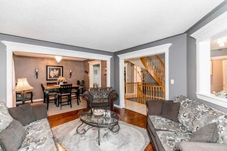 Photo 5: 306 Howard Crescent: Orangeville House (2-Storey) for sale : MLS®# W4701035