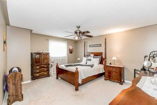 Photo 14: 306 Howard Crescent: Orangeville House (2-Storey) for sale : MLS®# W4701035