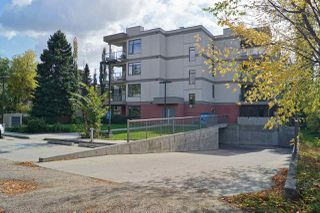Photo 34: 207 11120 68 Avenue in Edmonton: Zone 15 Condo for sale : MLS®# E4189895