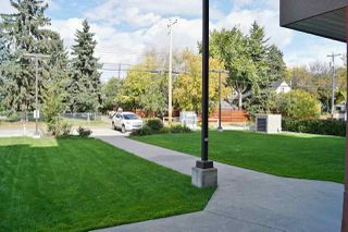 Photo 35: 207 11120 68 Avenue in Edmonton: Zone 15 Condo for sale : MLS®# E4189895