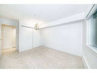 "Photo 15: 104 518 THIRTEENTH Street in New Westminster: Uptown NW Condo for sale in ""COVENTRY COURT"" : MLS®# R2443771"