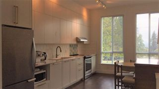 Photo 2: 4 15938 27 Avenue in Surrey: Grandview Surrey Townhouse for sale (South Surrey White Rock)  : MLS®# R2444408