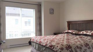 Photo 7: 4 15938 27 Avenue in Surrey: Grandview Surrey Townhouse for sale (South Surrey White Rock)  : MLS®# R2444408