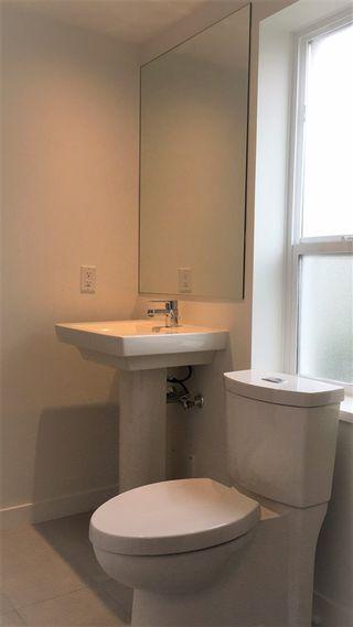Photo 5: 4 15938 27 Avenue in Surrey: Grandview Surrey Townhouse for sale (South Surrey White Rock)  : MLS®# R2444408